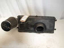 Subaru Heater blower fan 72210FE000