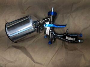 Sharpe Finex FX3000 HVLP  288879