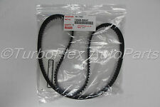 Toyota Camry Solara Celica MR2 RAV4 4Cyl. 2.2L Genuine Timing Belt   13568-09041