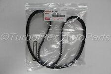 Toyota RAV4  2.0L 1996-2000 Genuine OEM Timing Belt 13568-09041