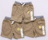 Unisex /'Stinky Poo/' Age 0-18 Months BNWT Baby Trendsetter Short Sleeve Vest