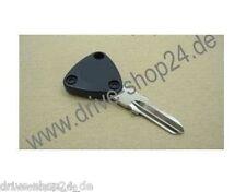 Y SCHLÜSSELROHLING Schlüssel als Reserve für HONDA Dylan SES Scoopy SH 125 150 i