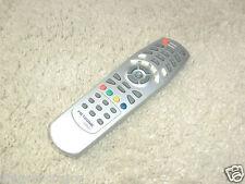 METRONIC 060602 telecomando/remoto per WISI or03s fransat Receiver