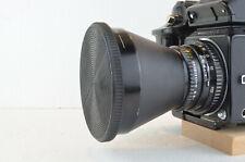 Frontdeckel für das Hasselblad Carl Zeiss Distagon 1:4 f=40mm