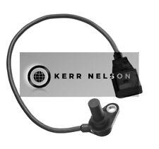 VW GOLF Speed Sensor (ATM) Gearbox Speedo Kerr Nelson 01M927321B VOLKSWAGEN New