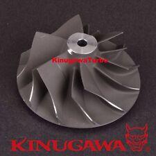 Kinugawa Compressor for Garrett T3 T4 T67 T04R 66.6/ 84mm /Trim 63 /# 45147-0001