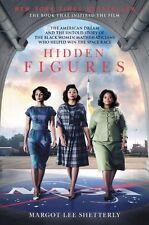Hidden Figures The American Dream Untold Story of the Black Women Mathematicians