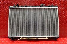 Kia Carnival Radiator VQ 2.7L V6 G6EA 8/2006 - 4/2011 W/Free $12 Radiator Cap!!
