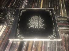 EVIL WRATH - Défaillance monumentale CD Taake Ad hominem Kommandant