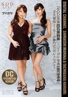 230min DVD Marina Shiraishi - Busty Asian Japanese Model Gravure Japan Idol
