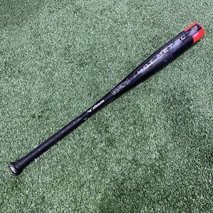 2021 Mizuno Hot Metal B2 33/30 BBCOR Used Bat