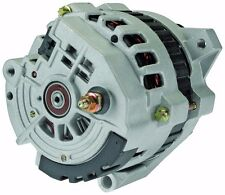 High Output 200 Amp Alternator Chevy Blazer GMC  C1500 C2500  C3500 Truck