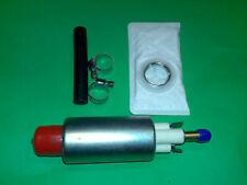 Fuel pump Kraftstoffpumpe Pompa Benzina pompa Carburante Buell XB9 Blitz 09-12