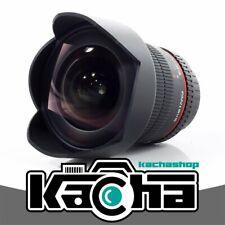 SALE Samyang 14mm f/2.8 ED AS IF UMC AE Lens for Nikon F Mount