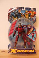 Cyclop X-MEN avengers figure figurine / type x-men avengers super heros