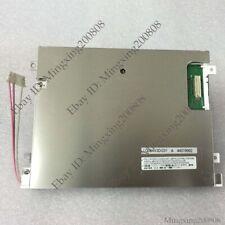"""6.4"""" New LCD Display Screen Panel For SHARP LQ064V3DG01 LQ064V3DG05 640*480"""