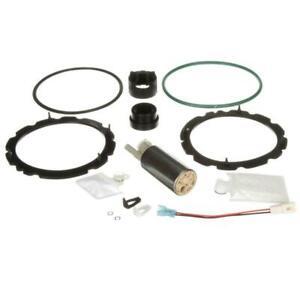 Fuel Pump & Strainer Set FE0443 Delphi Fuel Pump and Strainer Set FE0443