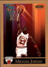 Michael Jordan Cards Lot Fleer Topps Skybox *Pick the Card* MJ Jordan GOAT Cards