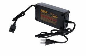 Dewalt OEM 120 Volt Power Supply N557514