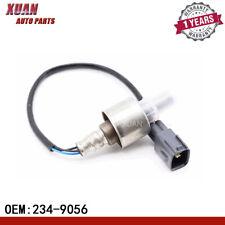 89467-47010 O2 Oxygen Sensor For Toyota Corolla Prius Scion xD 1.5 1.8L 04-10