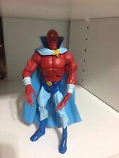 """DC Universe Classics Validus Wave 15 JEMM 7"""" Action Figure DCUC K Mart Excl"""
