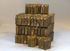 Resicast 1/35 UK British Jerrycan Stowage (3 large & 6 small can loads) 352326