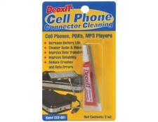 Caig DeoxIT Kit pulizia cellulari