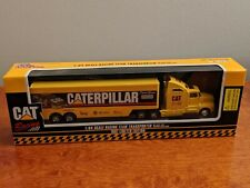 Cat Racing Champions 1/64 Scale Racing Team Transporter 1997 NASCAR