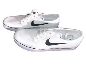 New Nike sb zoom suede air mens shoes-11