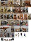 #01 SCHLEICH tiere-menschen-figuren-teilweise selten-neu-aussuchen: ELFOS ,