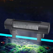 1xAquarium Cooling System Fan Fish Tank Cooling Fan for Salt Fresh Fish Tank