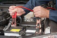 PM AUTOMOTIVE AUTO ELECTRICITY CAR MECHANICS TRAINING COURSE PROGRAM