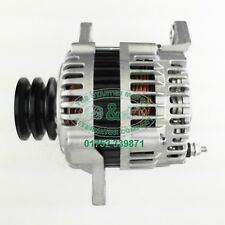 ISUZU TROOPER 60AMP ALTERNATOR (A2217)