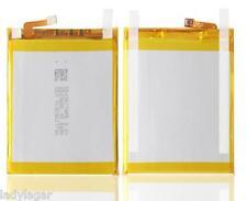 Bateria reemplazo 2800 mah para Vernee Thor