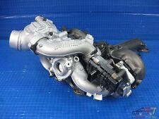 Turbocharger BMW 3 4 5 6 7ER X3 X5 X6 Touring cab. Gran Turismo Coupe