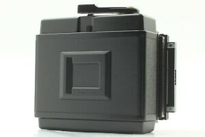 [MINT] Mamiya RB67 Pro SD 120 Film Back For Pro S SD From JAPAN