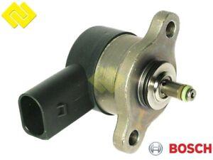 Genuine BOSCH 0281002241 PRESSURE CONTROL VALVE REGULATOR MB A6110780149 ,...