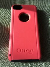Otter Box Defender Series Rugged Protection Phone Case For iPhone 5