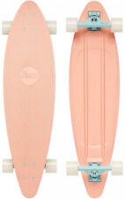 Penny Candy Land V2 Series - 36 Inch Longboard Complete