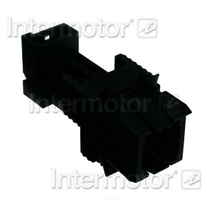 Brake Light Switch  Standard Motor Products  SLS323