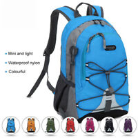 Free Knight 20L Waterproof Nylon Backpack Sports Camping Hiking Travel Rucksack
