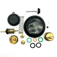 Wickes C80FF Diverter Valve Repair Kit BI1011504