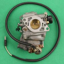Carburetor For Honda GX620 GX610 18HP 20HP GX610K1 GX610U1 GX610R1 V-Twin Engine