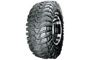 OBOR ATV/Quad Reifen 30x10.00-14R,8PR,TL,60M,WL01 Climber