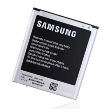 Batería für SAMSUNG GALAXY GRAND 2 - 2600mah - eb-b220ac/A - ORIGINAL