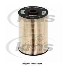 New Genuine HENGST Fuel Filter E87KP D150 Top German Quality