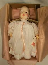 Madame Alexander 16-inch Victoria doll - new in box w/tags