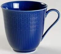 Rorstrand SWEDISH GRACE BLUE Mug 6558883