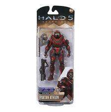 McFarlane Toys Halo 5: Guardians Series 2 Spartan Athlon Action Figure