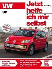 VW Up von Dieter Korp (2013, Taschenbuch)